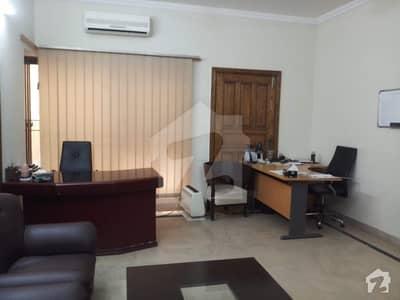 ایم پی سی ایچ ایس - اسلام آباد گارڈن ای ۔ 11/3 ای ۔ 11 اسلام آباد میں 6 کمروں کا 1 کنال مکان 6.25 کروڑ میں برائے فروخت۔