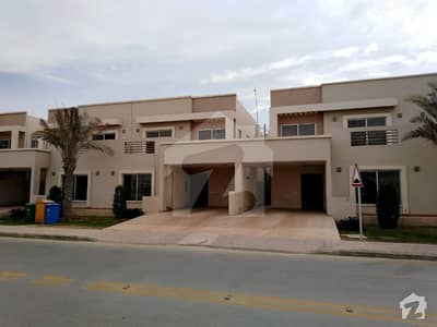 3 Bedrooms Luxury Quaid Villa Is Available For Sale In Bahria Town  Quaid Villas