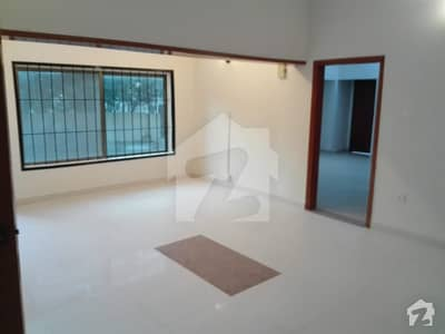 Sea View Apartment Ground Floor With Garden Available For Sale