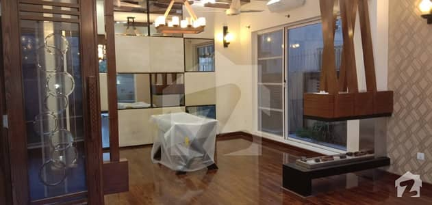 Kanal Full House For Rent Near To Market Jalal Sons