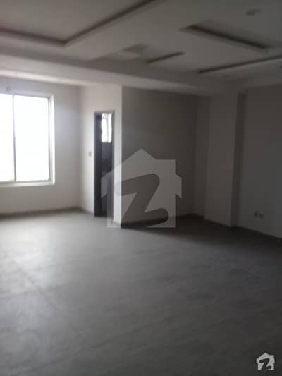 Very Low Price 2 Bed Apartment For Sale In Mian Talwar Chowk
