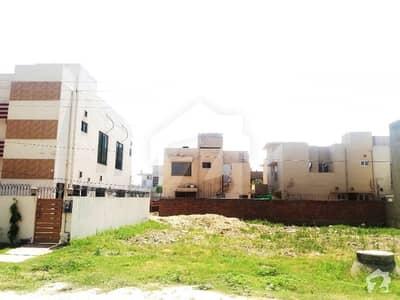 C884 Corner Plot Ideal Plot Best Location For Build A Beautiful Home