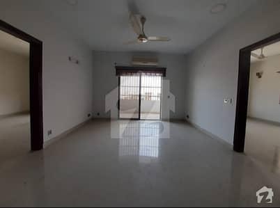 Flat With 3 Bed Dd 2400 Square Feet West Open Gulshan E Iqbal 10 A Karachi
