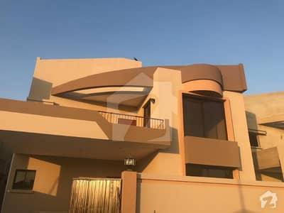 نیوی ہاؤسنگ سکیم زمزمہ زمزمہ کراچی میں 5 کمروں کا 14 مرلہ مکان 14 کروڑ میں برائے فروخت۔