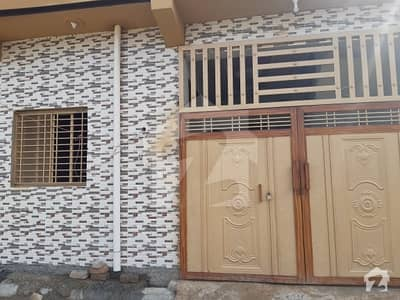 3 Marla Single Storey Beautiful House Full Furnished