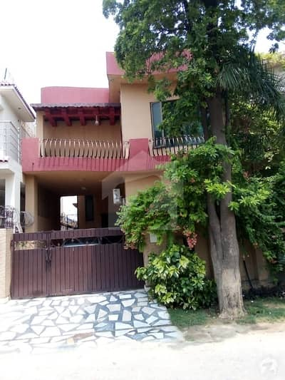 DEFENCE 7 MARLA BUNGALOW IDEAL LOCATION REASONABLE PRICE