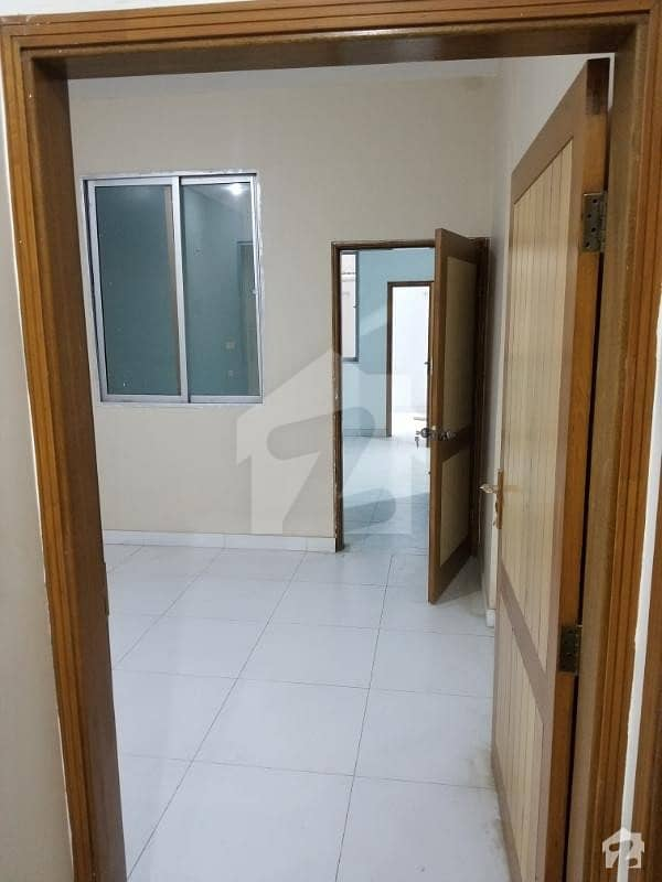 Ground + 1 Basement House Is Available For Sale