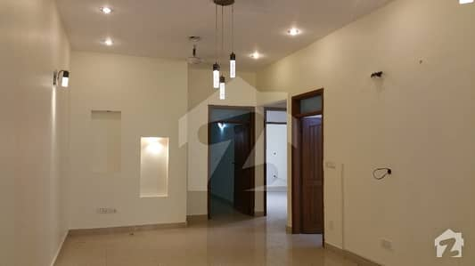 7 Bedroom West Open Ground  2 250 Yards Town House Available For Sale In Clifton Block 2