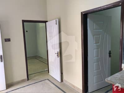 New Portion Ready To Shift Available For Sale In Bagh-e-Malir