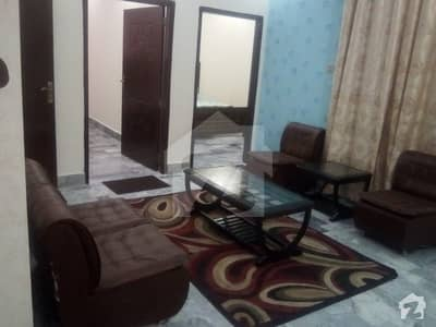 جناح ٹاؤن سیالکوٹ میں 2 کمروں کا 4 مرلہ فلیٹ 50 ہزار میں کرایہ پر دستیاب ہے۔