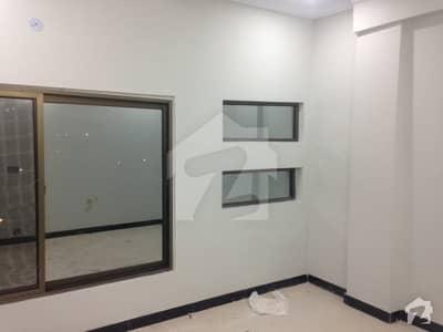 ویسٹ وُوڈ ہاؤسنگ سوسائٹی لاہور میں 1 کمرے کا 1 مرلہ کمرہ 7 ہزار میں کرایہ پر دستیاب ہے۔