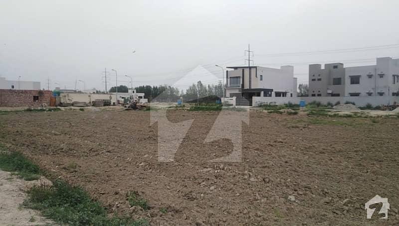 ڈی ایچ اے 11 رہبر فیز 2 - بلاک جی ڈی ایچ اے 11 رہبر فیز 2 ڈی ایچ اے 11 رہبر لاہور میں 5 مرلہ رہائشی پلاٹ 58 لاکھ میں برائے فروخت۔