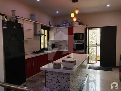 240 Sq Yard Ground Plus 1 Floor House Like New Gulshan E Iqbal