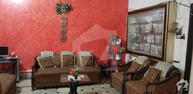 لہتاراڑ روڈ اسلام آباد میں 2 کمروں کا 6 مرلہ مکان 57 لاکھ میں برائے فروخت۔