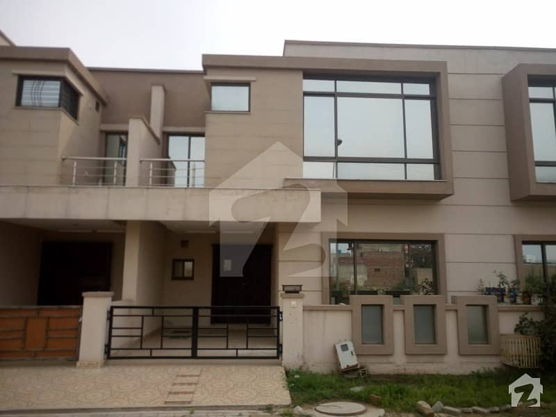 5 Marla Well Built House Available In Good Location