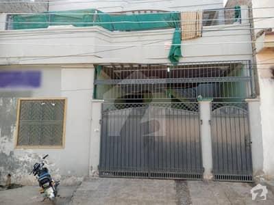 دربار محل ٹاؤن بہاولپور میں 5 کمروں کا 3 مرلہ مکان 40 لاکھ میں برائے فروخت۔