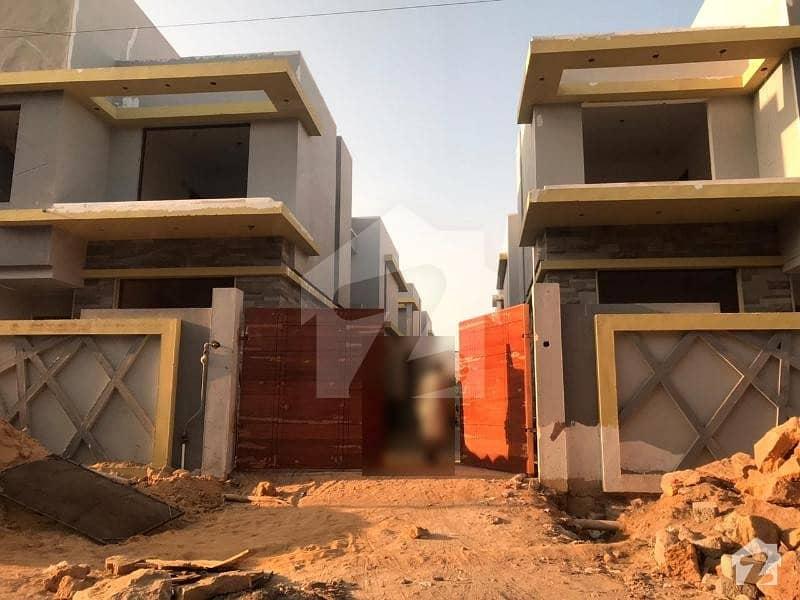 کلفٹن ۔ بلاک 5 کلفٹن کراچی میں 5 کمروں کا 10 مرلہ مکان 8.25 کروڑ میں برائے فروخت۔