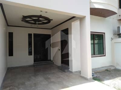 7 Marla Brand New Double Storey Luxury House Available For Rent At Very Excellent Locations Hot Deal