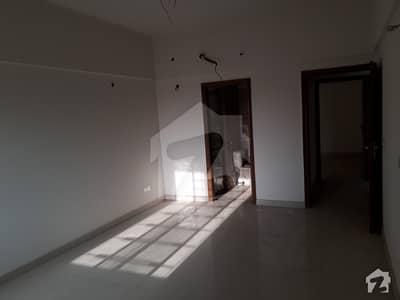 سوِل لائنز کراچی میں 4 کمروں کا 11 مرلہ فلیٹ 1.65 لاکھ میں کرایہ پر دستیاب ہے۔