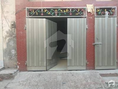 شیخ کالونی فیصل آباد میں 5 کمروں کا 8 مرلہ مکان 1.55 کروڑ میں برائے فروخت۔