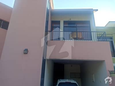2 Kanal House For Sale Gulberg 5