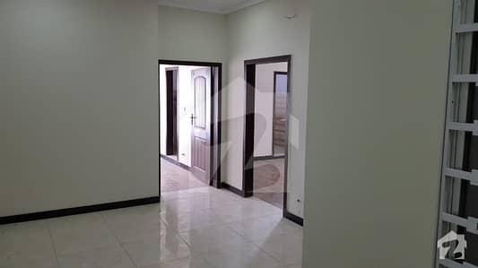ایف ۔ 17/3 ایف ۔ 17 اسلام آباد میں 2 کمروں کا 3 مرلہ فلیٹ 31 لاکھ میں برائے فروخت۔