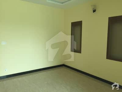 ایف ۔ 17/3 ایف ۔ 17 اسلام آباد میں 1 کمرے کا 2 مرلہ فلیٹ 22 لاکھ میں برائے فروخت۔