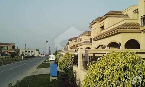 لیک سٹی ۔ سیکٹر ایم ۔ 1 لیک سٹی رائیونڈ روڈ لاہور میں 6 کمروں کا 12 مرلہ مکان 1.75 کروڑ میں برائے فروخت۔