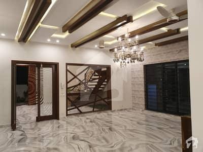 1 Kanal Full House For Rent