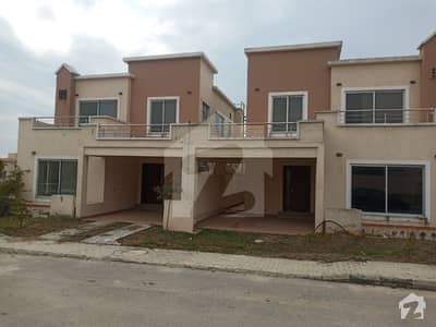 8 Marla Home For Sale In DHA Valley Homes Oleander Block Corner Islamabad