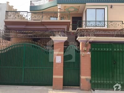 Lower Portion Is Available For Rent In Nasheman Colony Street # 22 Bosan Road Multan