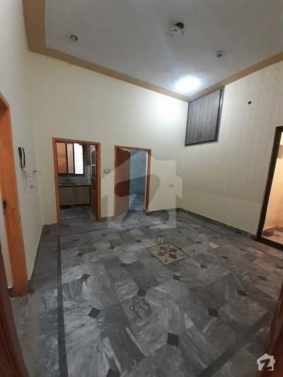 5 marla double story house for rent