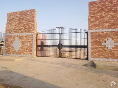 New Sabzi Mandi Phese# 2, 3600 Square Feet Shop For Sale In Hyderabad