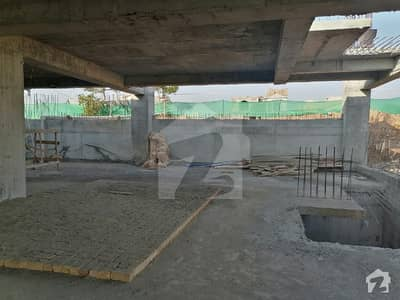 WellBuilt Apartment Available At Good Location