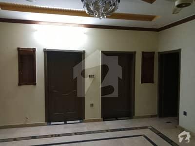 گلریز ہاؤسنگ سکیم راولپنڈی میں 4 کمروں کا 5 مرلہ مکان 85 لاکھ میں برائے فروخت۔