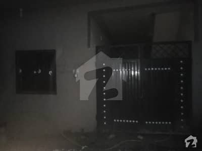 House For Sale In Federal Town Thandapani