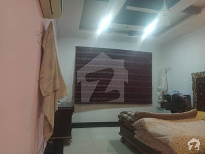 Abu Dhabi Tower 2 Bedroom Fully Furnished Apartment For Sale Urgently Need Payment