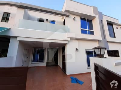 Buch Villas 5 Marla Brand New Double Storey House Available For Sale