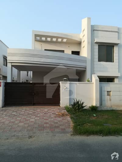 Buch Villas 7.5 Marla House For Rent Available