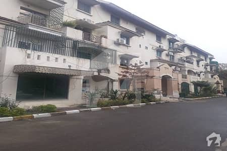 Apartment For Auction (On Reserve Price) In PHA Apartments