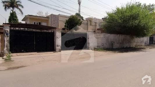 4 Kanal House For Rent In C2 Block Of Gulberg 3 Lahore