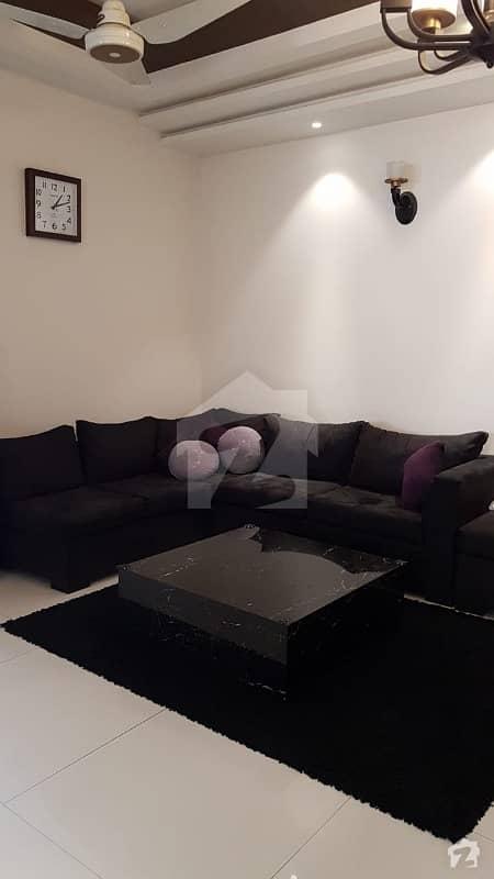 گلبرگ 3 گلبرگ لاہور میں 3 کمروں کا 10 مرلہ بالائی پورشن 60 ہزار میں کرایہ پر دستیاب ہے۔