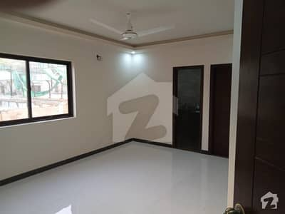 2250 Square Feet Brand New Flat For Rent