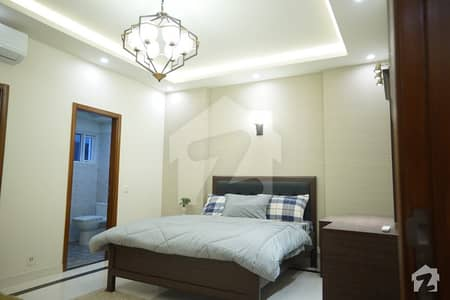 3 Bedroom Beautiful Apartments On Booking Flat For Sale