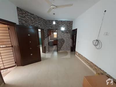 Bahria Town Safari Home 5 Marla Corner House For Sale