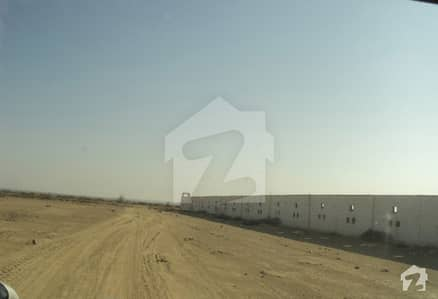 200 Sq Yds Plot For Sale In Pakistan Air Crew Cooperative Housing Society Near To Dha City