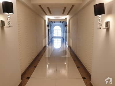 Amazing Flat Is Available For Sale