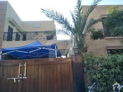 نیوی ہاؤسنگ سکیم زمزمہ زمزمہ کراچی میں 5 کمروں کا 14 مرلہ مکان 13.5 کروڑ میں برائے فروخت۔