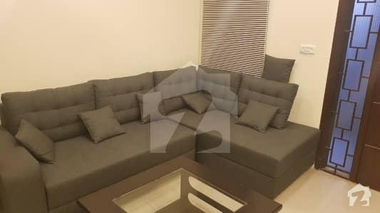 اسلام آباد ایکسپریس وے اسلام آباد میں 1 کمرے کا 3 مرلہ فلیٹ 45 لاکھ میں برائے فروخت۔