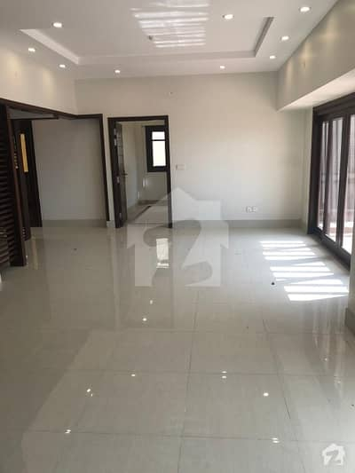 Penthouse Available For Sale In Ramsha Avenue